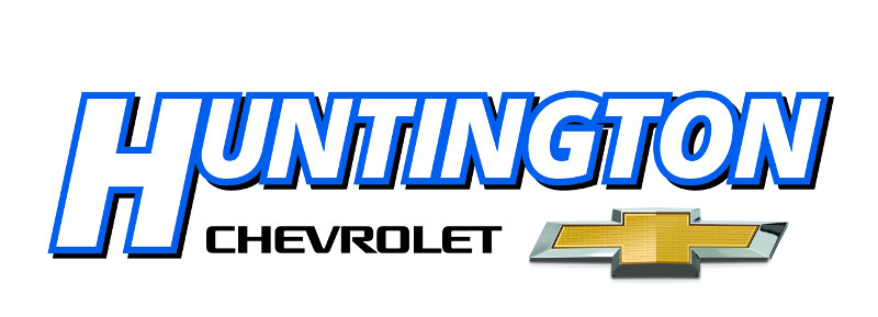 Huntington Chevrolet